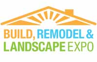 Columbus Build, Remodel & Landscape Expo