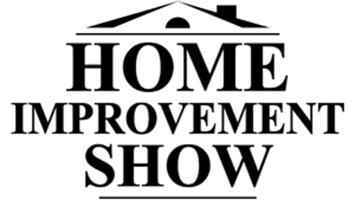 Columbus Home Improvement Show
